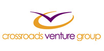 Crossroads Venture Group