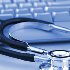 Healthcare Information and Services