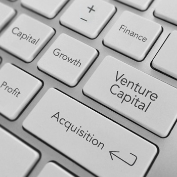 Horizon Technology Finance Venture Capital