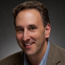 Daniel S. Devorsetz