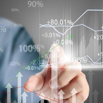 Horizon Technology Finance Venture Capital