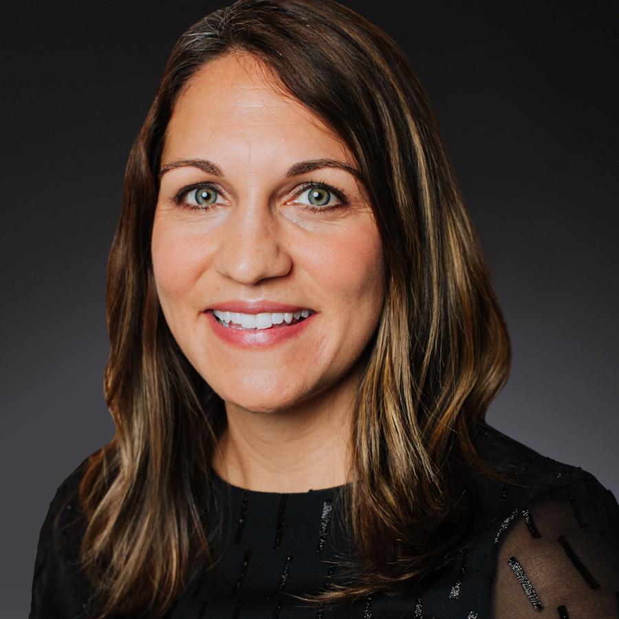 Sara M. Johnson