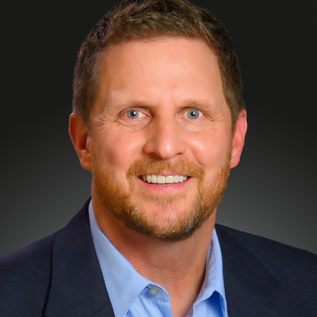 Kevin J. May
